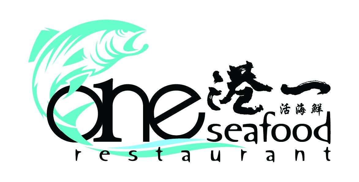 One Seafood Kuala Lumpur